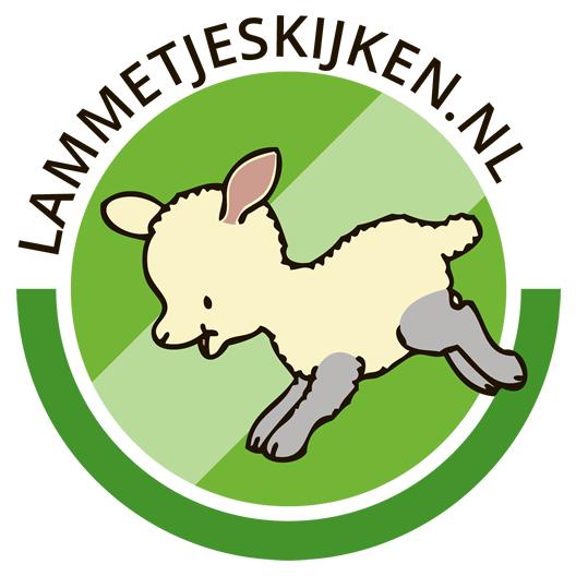 Lammetjes kijken - Lammetjesdagen