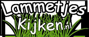 LammetjesKijken.nl